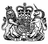 Coroner crest