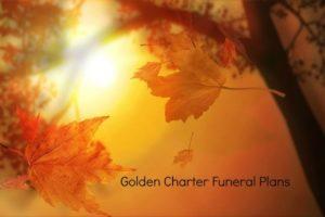 Golden Charter Website