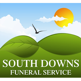 South Downs Funeral Services Ltd