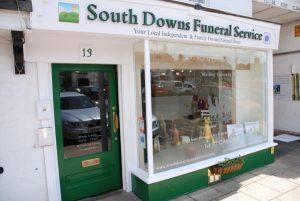 Wickham Funeral Home